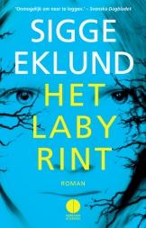 Eklund_Het-labyrint_lr